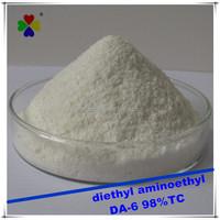 Chemical In Agriculture Kinetin /6-kt 98%tc,Cytokinin Powder