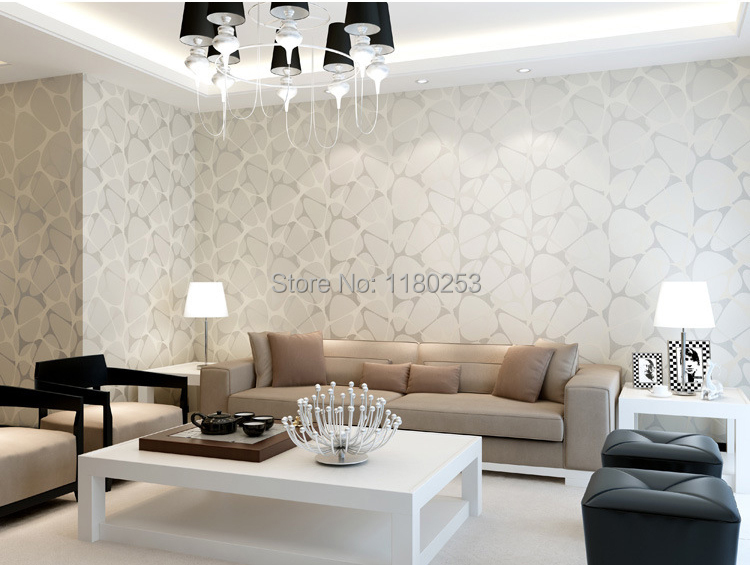 Best Interior Designers In Bangalore Home Interior