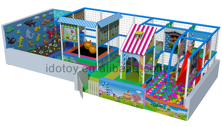 2015 new fashion promotion pvc pipe kids indoor playground ball pit with tent  sc 1 st  Alibaba & 2015 New Fashion Promotion Pvc Pipe Kids Indoor Playground Ball ...