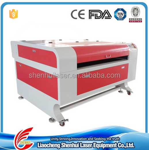 G690 Laser engraving tools laser cutting machine price