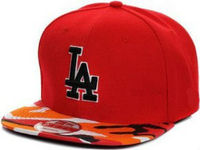 2012 new products wholesale caps and hats