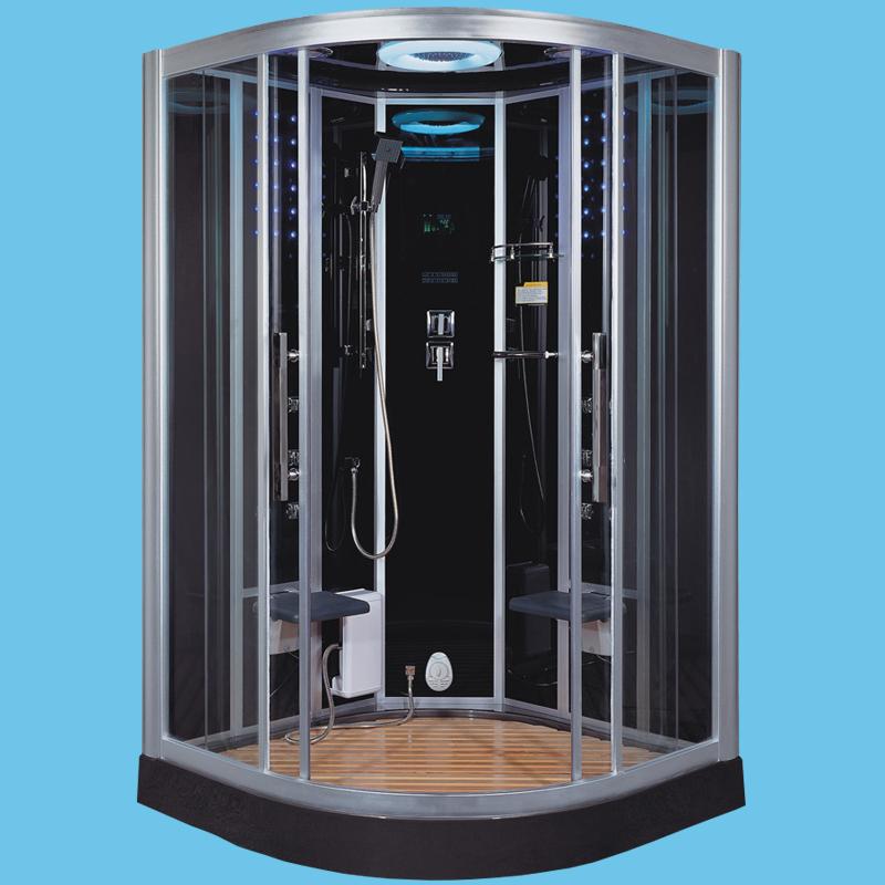 Enclosed Shower Steam Sauna Room, Enclosed Shower Steam Sauna Room ...