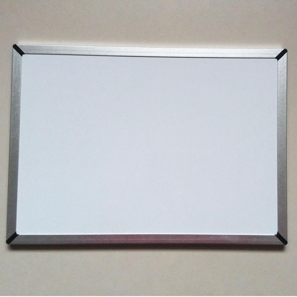 Qingdao white board 120x200 cm whiteboard smart whiteboards