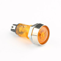 pilot light emergency sign light 12v led indicator