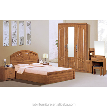 names kids bedroom furniture sets cheap ashley furniture bedroomnames kids bedroom furniture sets cheap ashley furniture bedroom sets