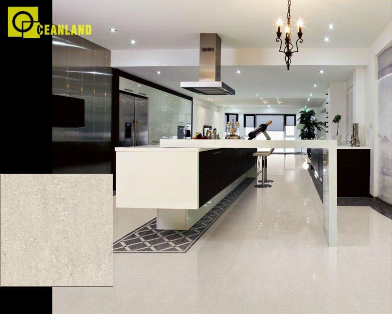 granite floor tiles sparkle – gurus floor
