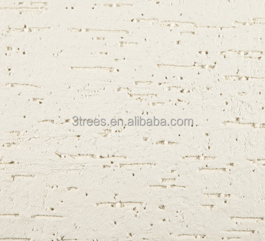 3trees Acrylic-based Diy Stucco Texture Paint