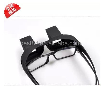99009ac49f4 2017 Healthcare Bed Prism Spectacles The Bucket List Prism Glasses ...