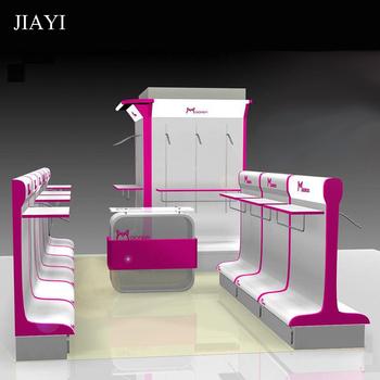 fa0a86703541 De Las Señoras De La Ropa Interior,Ropa Rack Para Mujer Tienda De Ropa De  Diseño De Muebles - Buy Ropa Interior De Las Señoras Rack,Ropa Interior De  ...
