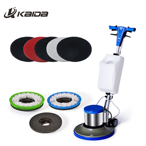 Factory Supplying multifunction floor cleaning machine floor polishing machine cement marble carpet floor cleaning machine