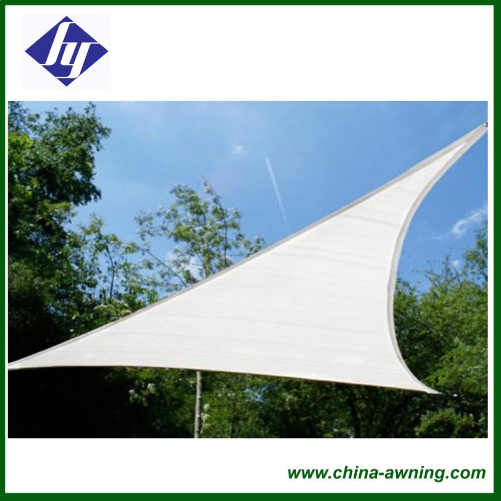 shade sail shade sail suppliers and manufacturers at alibaba com