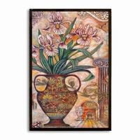Best office paintings wall hanging home living room decoration
