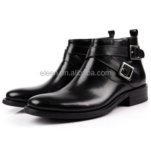 italian shoe brands genuine leather boot buy genuine
