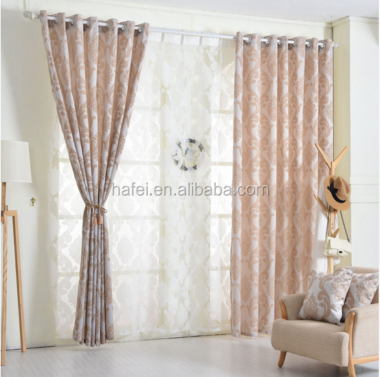 https://sc01.alicdn.com/kf/HTB1WraqRXXXXXXFXpXX760XFXXXk/Project-fabric-mr-price-home-curtains.png