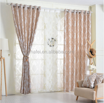 Project Fabric Mr Price Home Curtains