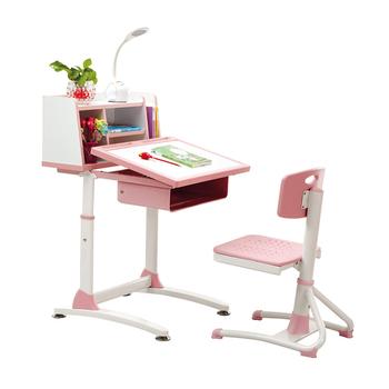Populer Desain Furniture Kayu Anak Meja Belajar Meja Ergonomis Untuk Anak Anak Bermain Meja Sekolah Desain Buy Desain Meja Belajar Kayu Meja Belajar