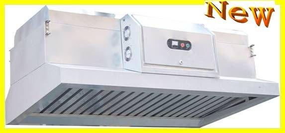 exhaust fan kitchen wall mounted, exhaust fan kitchen wall mounted