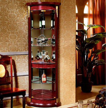 Glass Corner Cabinets Dining Room Moncler Factory Outlets Com