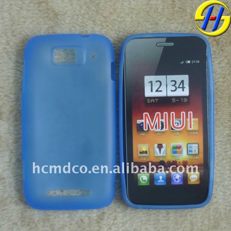 China Mione Phone, China Mione Phone Manufacturers and