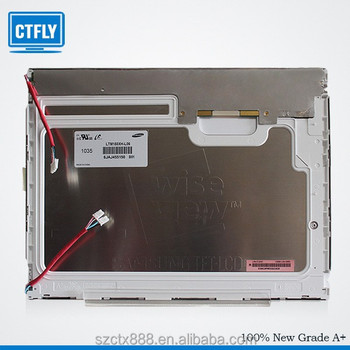Samsung Lcd Panel Replacement Ltm150xh-l06(4:3) - Buy Lcd Panel,Samsung Lcd  Panel Replacement,Samsung Lcd Panel Product on Alibaba com