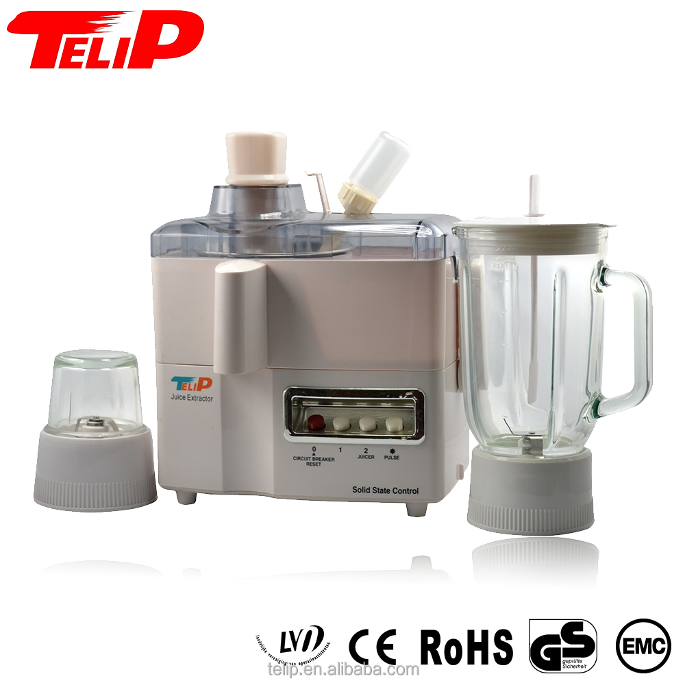 Kitchen small appliance circuit - Food Processor As Seen On Tv Food Processor As Seen On Tv Suppliers And Manufacturers At Alibaba Com