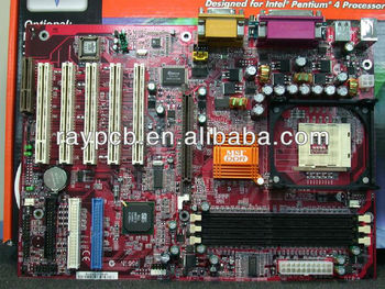 Universal Printed Circuit Board,Printed Circuit Board Software Free ...