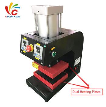 9eb1db47c 5000PSI 6x8 Rosin Tech pneumatic rosin press, View pneumatic rosin ...