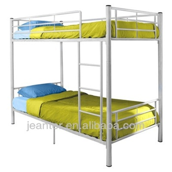 Modern Portable Cheap Student Kids Adult Used Bunk Beds For Sale