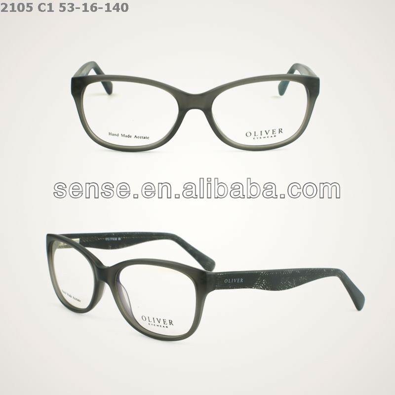 Blue Moon Eyeglass Frames - Buy Blue Moon Eyeglass Frames,Eyeglass ...