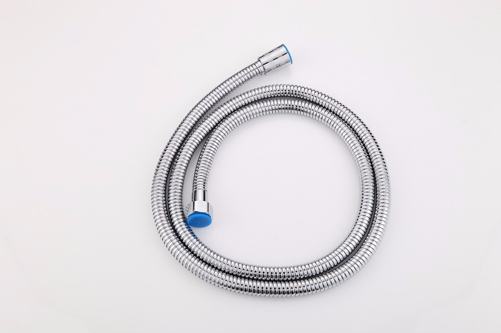 ACS/CE Certificate Flexible Spiral Shower Hose
