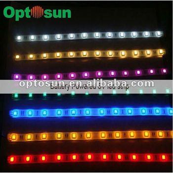 Motorcycle color changing led strip light dc 5v buy motorcycle motorcycle color changing led strip light dc 5v aloadofball Choice Image