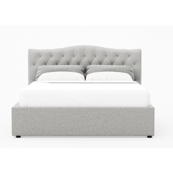 Strange Double Queen King Ottoman Storage Space Saving Modern Luxury Platform Bed Buy Platform Bed Storage Bed Space Saving Bed Product On Alibaba Com Gmtry Best Dining Table And Chair Ideas Images Gmtryco