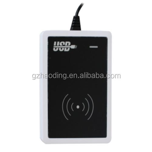 Newest 125khz 13 6mhz Hotel Key Card Usb Encoder Rfid Card Reader - Buy  Card Reader,Smart Card Reader,Magnetic Card Reader Product on Alibaba com