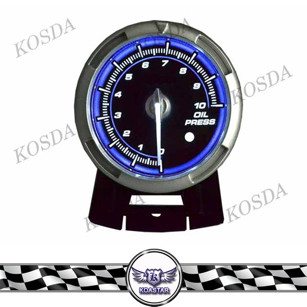 60mm C2 auto gauge, turbo boost meter on sale