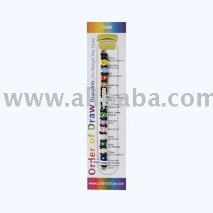 Order Of Draw Bracelet Phlebotomy Supply Product On Alibaba