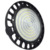 DLC listed 160lm-170lm/w 200w led reflector 150w 100w 120w 100w 80w 60w round shape led high bay light