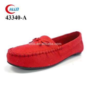 Fashion Wholesale Drive Use Red Color