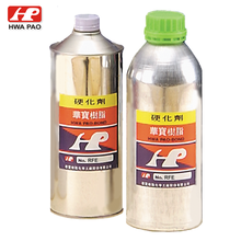 Transparent Polyisocyanate PU Adhesive Hardener for Shoe