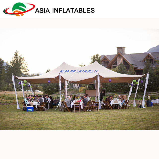 & Cheap Wedding Tent Wholesale Wedding Tent Suppliers - Alibaba