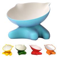 wholesale ceramic dog bowls with custom logo