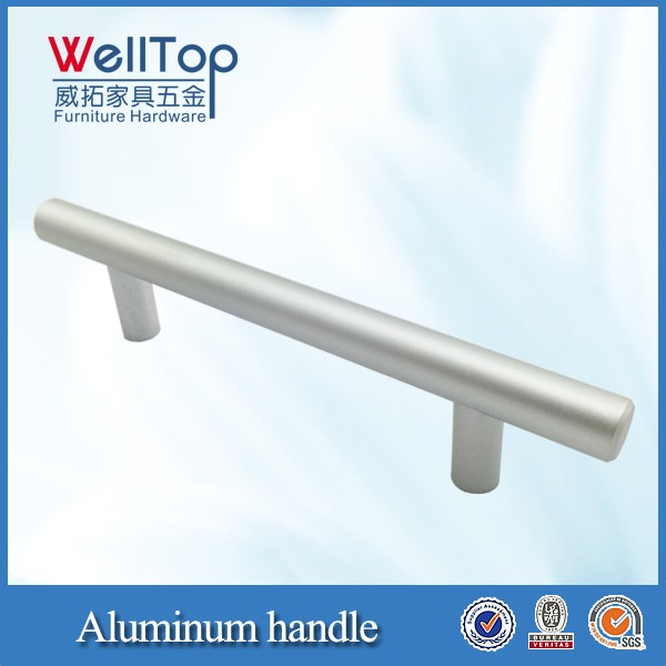 bedroom furniture drawer handles bedroom furniture drawer handles suppliers and manufacturers at alibabacom bedroom furniture drawer handles