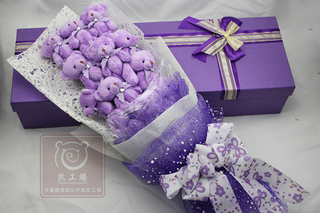 Online Buy Wholesale Girlfriend Birthday Gifts From China