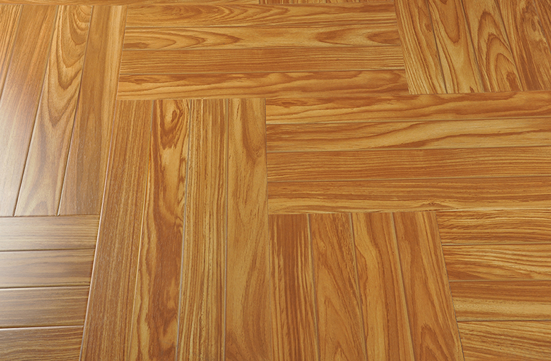Laminate flooring rolls gurus floor for Laminate roll flooring