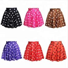 China Rock Skirt Wholesale Alibaba