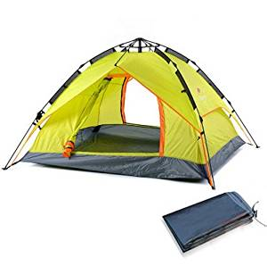 ... ram · NH15Z004-P NatureHike Large C&ing Tent Automatic Trekking Outdoor Sleeping Lightweight Hiking Tents C&ing Family  sc 1 st  Alibaba.com & Cheap Tent For 15 find Tent For 15 deals on line at Alibaba.com