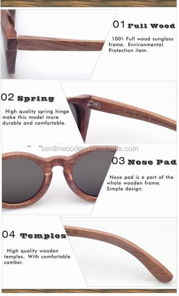 9af93ef20a Best Wood Frame Glasses