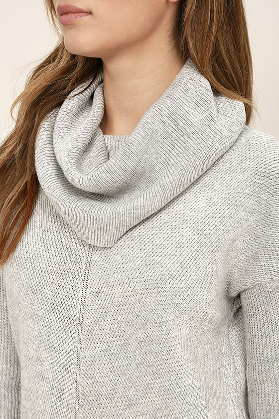 Custom Wholesale Knitting Pattern Sweater Dress For Winter