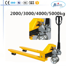 plastic pallet wooden pallet factory hydraulic hand pallet truck price