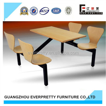 Superbe Cheap Restaurant Furniture, Cheap Cafe Tables And Chairs, Furniture For  Food Court
