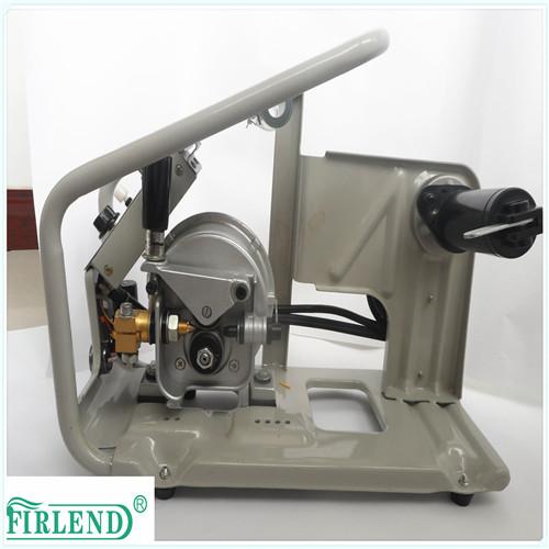Mig/mag Welding Wire Feeder Motor - Buy Mig/mag Welding Wire ...